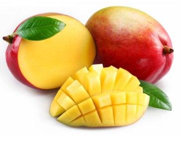mango-lg2