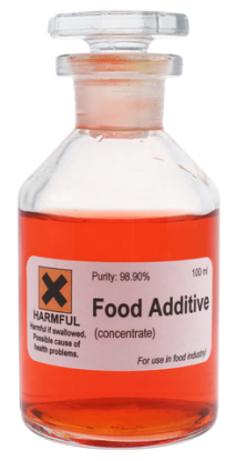 food-additivec947db7e8098402da0b8ea048e150814