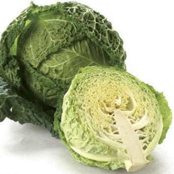ING-savoy-cabbage_sql