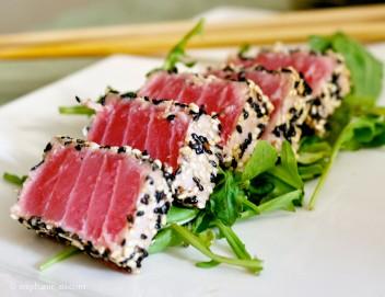 seared-tuna-side3