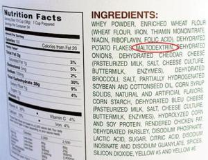 170976-425x329-maltodextrin-in-food-label