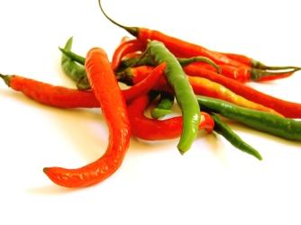 Chilis-1