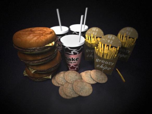 Junk_food_copy
