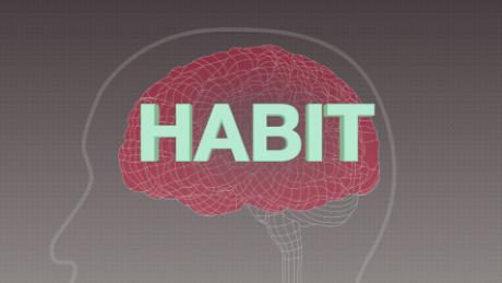 150102180913-habit-gupta-large-169.png
