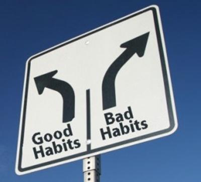breaking-bad-habits.jpg
