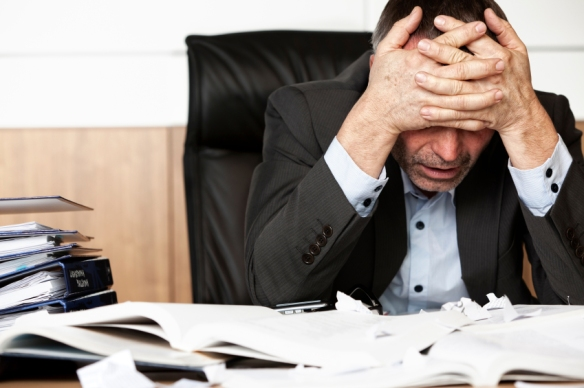 workplace-stress1.jpg