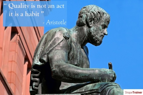 Aristotle Habit.001