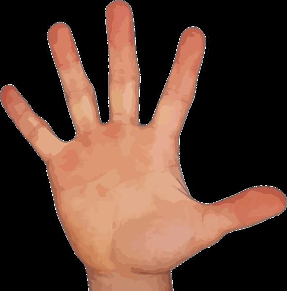 finger-160597_1280